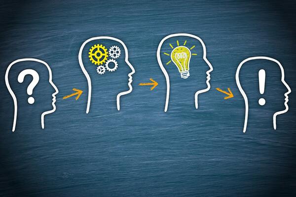 Développement personnel ER Coaching et Conseil